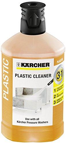 karcher-3-in-1-kunststoffreiniger-1-liter