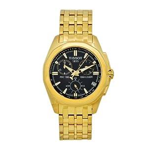 Tissot T22568641 男式时尚手表