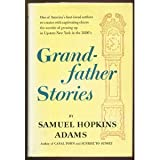 img - for Grandfather Stories book / textbook / text book