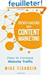 Growth Hacking with Content Marketing...