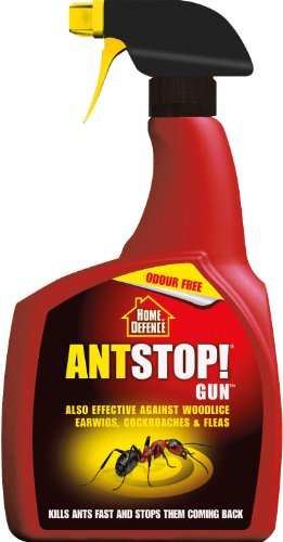 scotts-miracle-gro-home-defence-ant-stop-gun-spray-800-ml