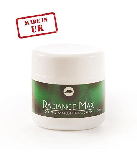 50ml-radiance-max-cream-action-rapide-des-ingredients-naturels-pour-blanchir-eclaircissant-taches-ta