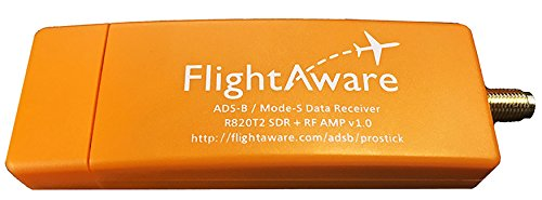 FlightAware-Pro-Stick-USB-ADS-B-Receiver