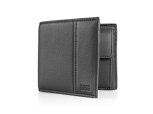 hugo-boss-black-traveller-4-leather-coin-wallet-black-one-size