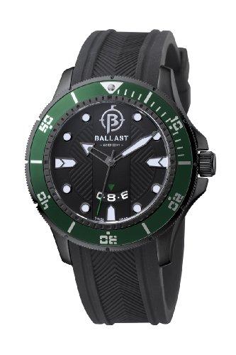 BALLAST BL-3114-0B