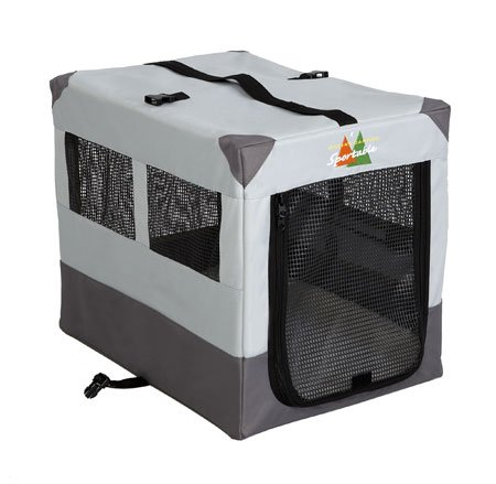 Cheap Wire Dog Crates front-1077910