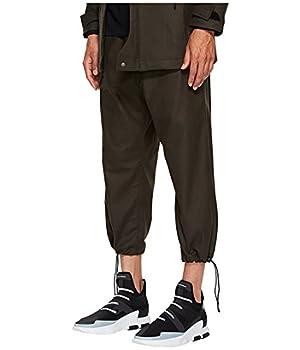 adidas メンズパンツ Wool Utility Pants [並行輸入品]