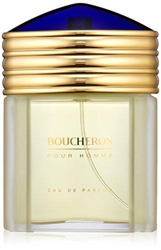 boucheron-pour-homme-eau-de-parfum-100-ml-man