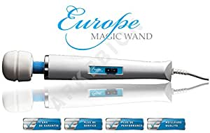 Europe Magic Wand à - Pack Arkébion : Stylo à bille ZEN ARKEBION à + la Garantie ZEN à 5 ans (Garantie d'origine 2 ans + 3 ans + frais de retour pris en charge en cas de panne)