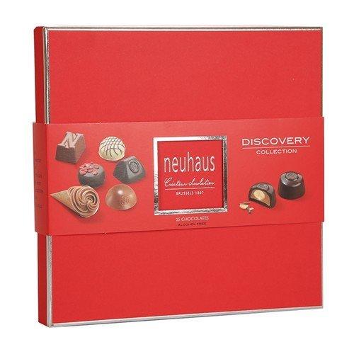 neuhaus-bombones-belgas-collection-discovery