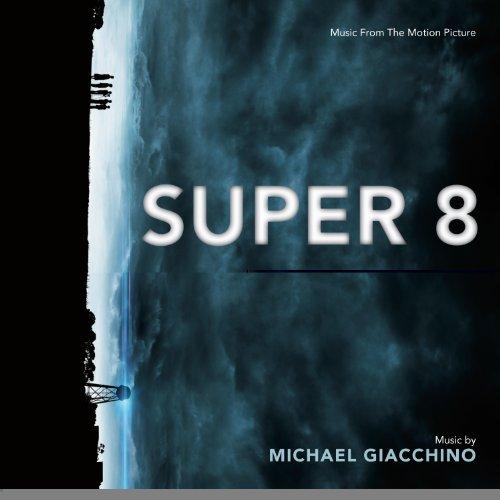 super-8-michael-giacchino