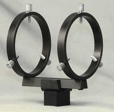 80 Mm Finderscope Rings 80Mm For Takahashi Focuser