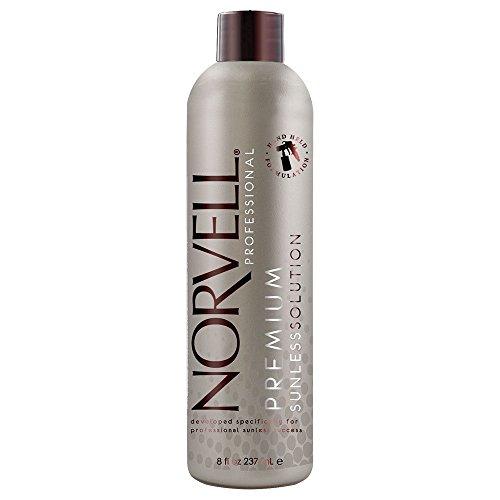 buy norvell spray machine