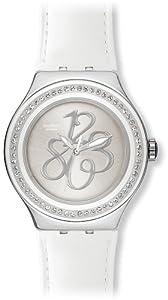 Swatch Women's Irony watch #YNS107