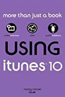 Using iTunes 10 ebook download