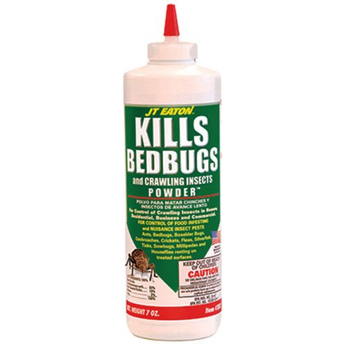 jt-eaton-203-bedbug-and-crawling-insect-powder-with-diatomaceous-earth-7-ounce-bottle