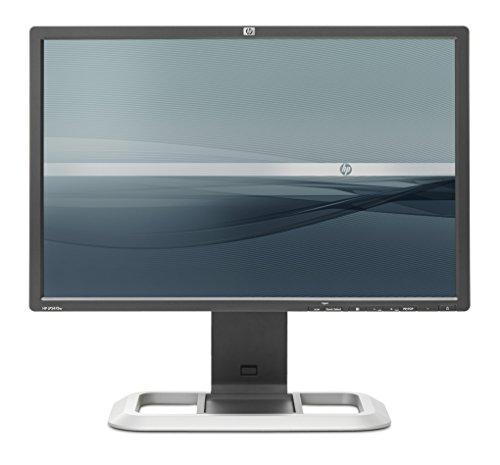 HP LP2475