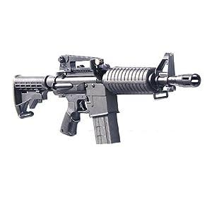 RAP4 T68 CQB Paintball Gun