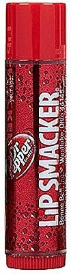 Lip Smacker Lip Gloss, Dr Pepper [640] 0.14 oz
