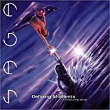Defining Moments (Volume 1) by Saga (1998-03-24)
