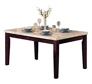 Handcrafted Round Dining Tables From Erik Organic