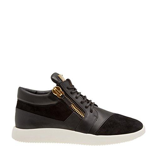 giuseppe-zanotti-design-mens-ru6057003-black-leather-sneakers