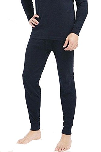 2-x-mens-100-ultra-pure-cotton-long-johns-heavy-240-gsm-soft-superior-quality-underwear-thermal-unde