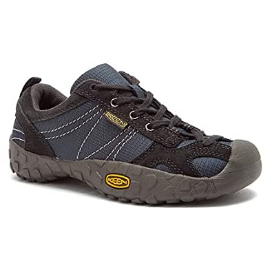 Keen Ambler - Women's Hiking Shoes Blue | Amazon.com
