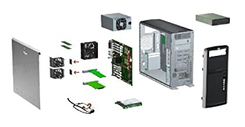 Sparepart: HP Inc. PROC,3.4GHZ/800,1M, 409672-001