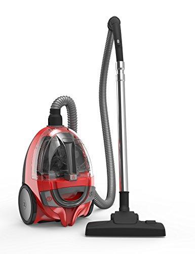 dirt-devil-bibox-aspirateur-sans-sac-rouge-noir-12-l