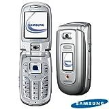 SAMSUNG Handy SGH-ZV30 ZV 30 Klapphandy Gebraucht Top Zustand In Whitebox 12Monate Garantie HÄNDLER