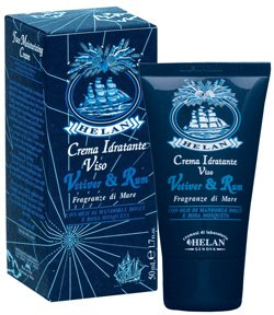 vetiver-rum-anti-age-regenerative-face-cream-50-ml-by-helan