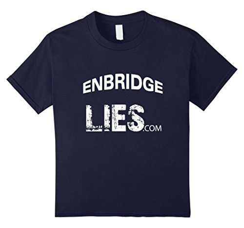 kids-enbridge-lies-nodapl-idle-no-more-t-shirt-8-navy