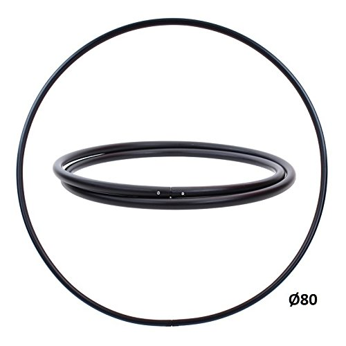 hoopomaniar-hula-hoop-blank-pe-20-mm-black-oe-80-cm