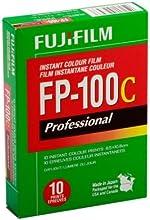 Comprar Fujifilm FP-100 C - Película fotográfica a color