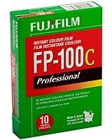 Fujifilm 15200796 Pellicules