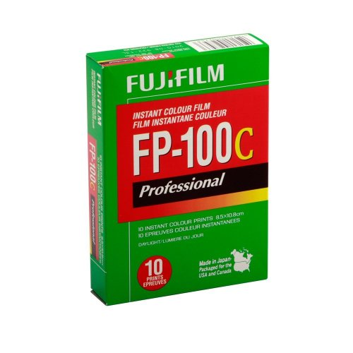 fuji-fp-100-c-glossy