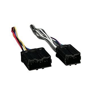 metra 70 9220 radio wiring harness for volvo. Black Bedroom Furniture Sets. Home Design Ideas