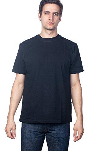 hering-mens-2-pack-regular-crew-neck-t-shirt-0227-black-l
