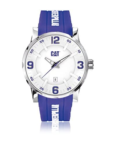 CAT Reloj BOLD 42 mm NJ.241.24.234