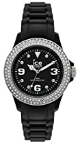 Womens Watches ICE-WATCH STONE-SILI ST.BS.B.S.11