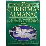 The Great American Christmas Almanac