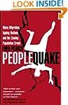 Peoplequake: Mass Migration, Ageing N...