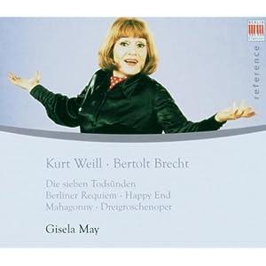 Kurt Weill, musique vocale 41p8i3yDHzL._SL500_AA300_