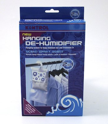 kontrol-ocean-spray-hanging-de-humidifier-kdho207