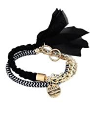 Young & Forever ♥♥Valentine Special♥♥ Inspired Beauty Bracelet For Women