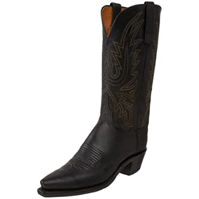 Innovative Amazoncom 1883 By Lucchese Women39s N464754 Boot Shoes