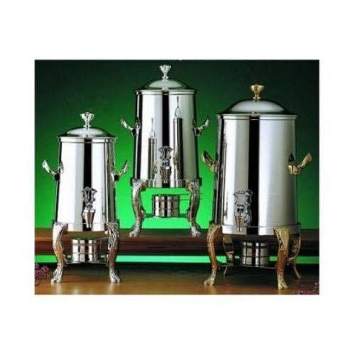 Bon Chef Renaissance Non Insulated Coffee Urn,