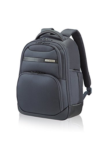 samsonite-vectura-laptop-backback-s-mochila-para-ordenador-portatil-de-14-color-negro