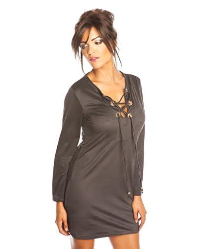 Chic Paris Vestido